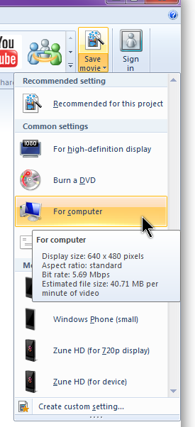 windows-movie-maker-for-computer-option