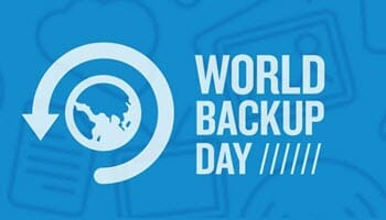 world-backup-day-feature-image