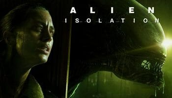 alien-isolation-feature-image