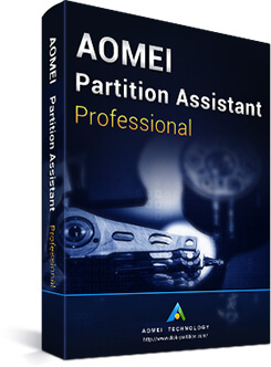 aomei-pa-pro-7-box-shot