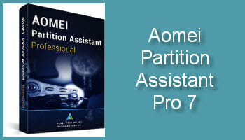 aomei-pa-pro-7 feature-image