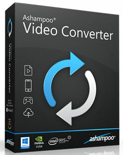 ashampoo-video-converter-box-shot-250x
