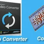 Ashampoo Video Converter Overview & Giveaway