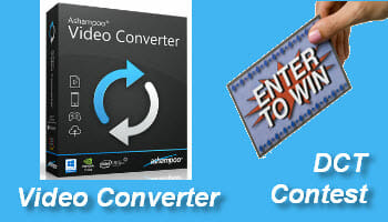 ashampoo-video-converter-feature-image