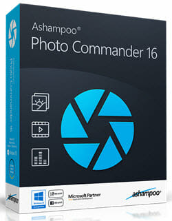 ashampoo_photo_commander_16_box-shot-x250