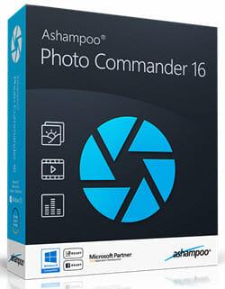 ashampoo_photo_commander_16_box-shot-x250