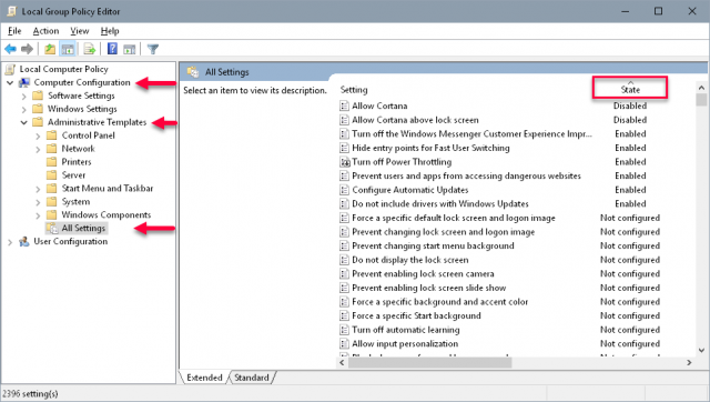 group-policy-editor-all-settings