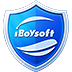 iboysoft-logo