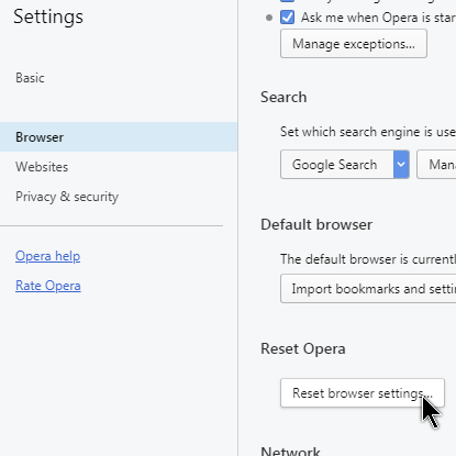 reset-opera-settings