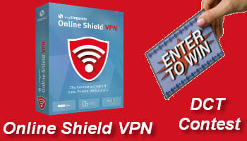 steganos-vpn-contest-feature image