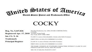 us-trademark-cocky-feature