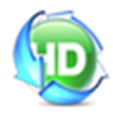 video-converter-factory-icon