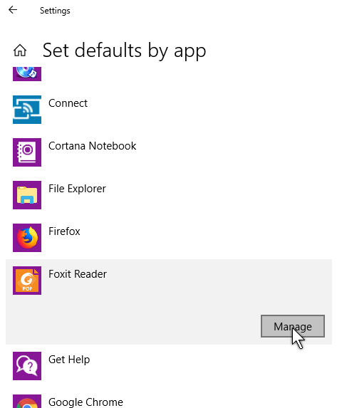 windows 10-set-defaults-by-app-manage-button