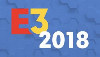 e3-2018-feature-image