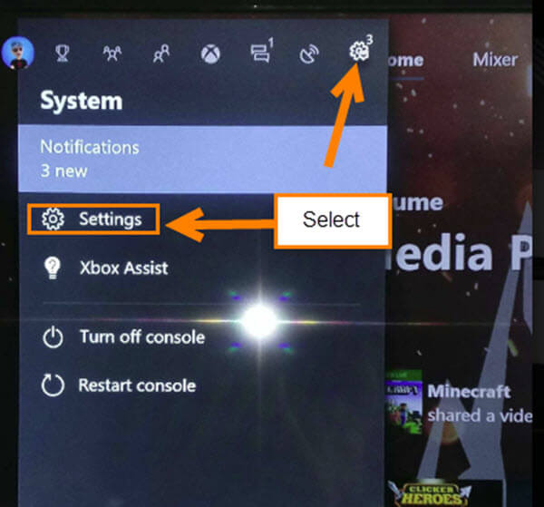 ps4-settings-option