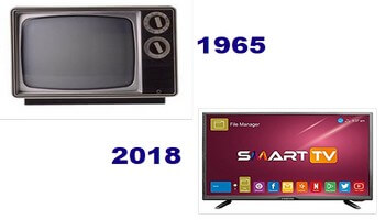 bw-to-smarttv-feature
