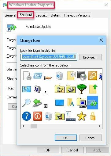 change-icon-window