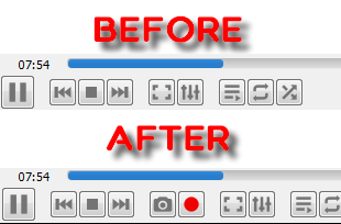 vlc-before-and-after-buttons-are-added
