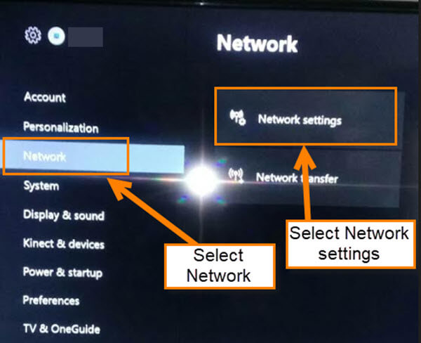 network-settings-options