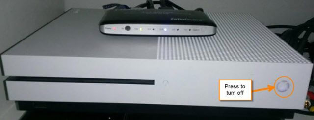 xbox-one-power-button