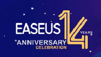 easeus-anniversary-14-feature-image