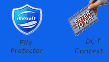 iboysoft-file-protector-feature-image