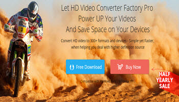 wonderfox-video-converter-feature-image