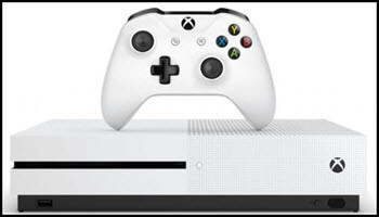 xbox-one-console-feature-image