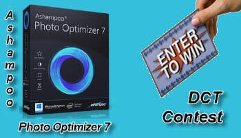 ashampoo-photo-optimizer-7-feature-image