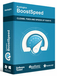 auslogics-boostspeed-box-shot-200x