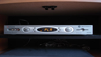 cable-box-feature-image