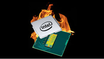 hot-cpu-feature-image