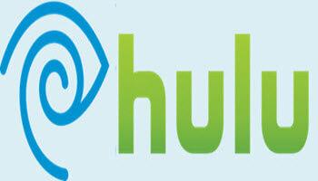 hulu-feature-image