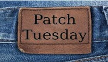 patch-tuesday-feature-image