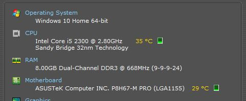 speccy-cpu-temperature-info