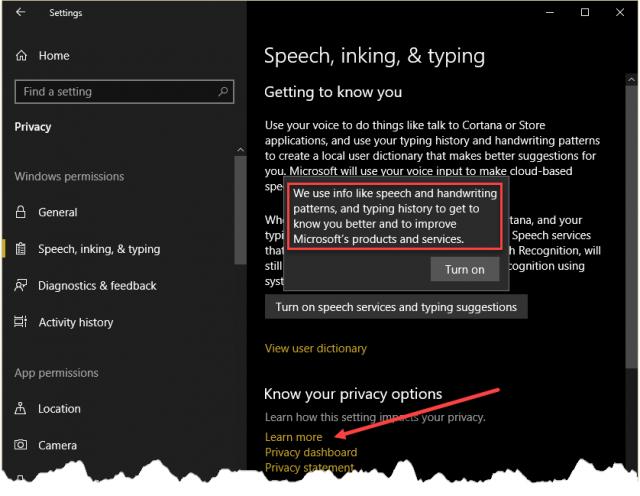 speech-inking-typing