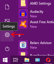 windows-10-start-menu-settings