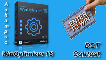winoptimizer-16-giveaway-feature-image