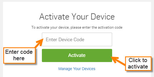 activate-code-screen