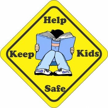 help-keep-kids-safe