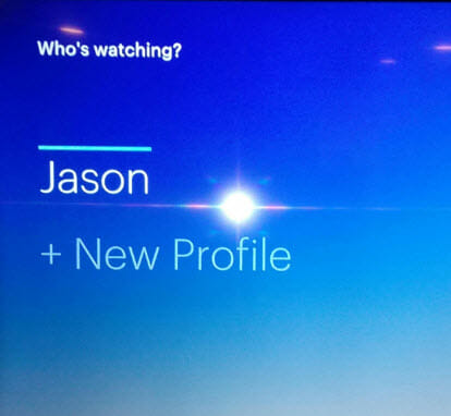 ps4-hulu-profile-screen