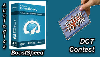 auslogics-boostspeed-feature-image
