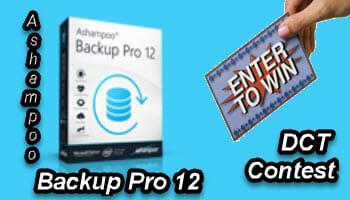 backup-pro-12-feature-image