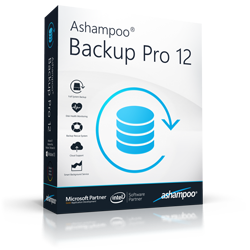 box_ashampoo_backup_pro_12_250x250
