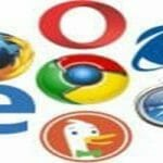Why Browsers Exist, Why They Are Free