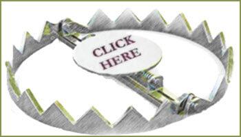 clickbait-feature-image