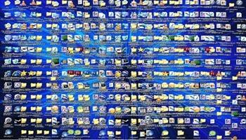 desktop-icons-feature-image