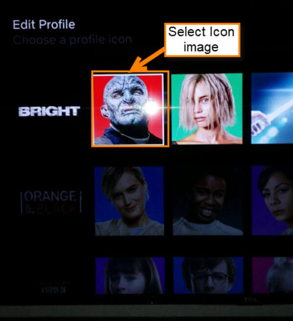 icon-images