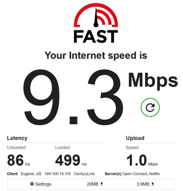 netflix-speed-test