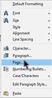 openoffice-choose-page-option
